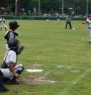 第25回 東九州小学生ソフトボール選手権大会